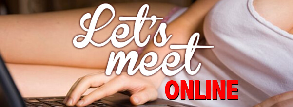 Sexy talk chate online