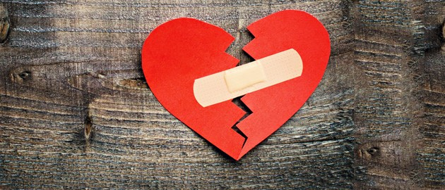 Ex Rehab- How To Get Over Your Ex-Girlfriend   Charm Formula